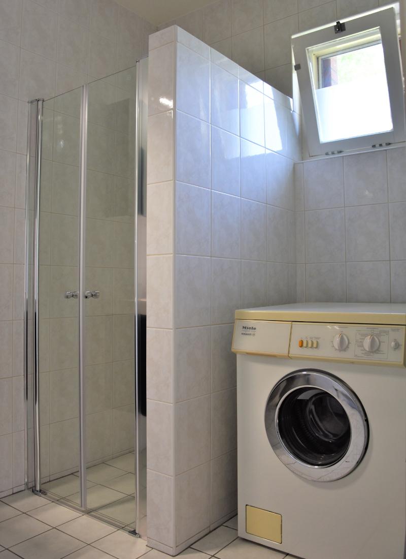 huisjehurentwente-badkamer