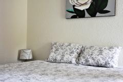 huisjehurentwente-slaapkamer