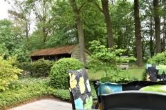 vakantiewoning-ribberink-buiten-terras