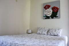 vakantiewoning-twente-slaapkamer