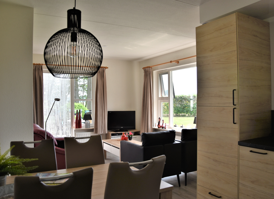 vakantiewoning-ribberink-woonkamer
